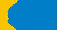 sinado – Digital Signage Network Logo